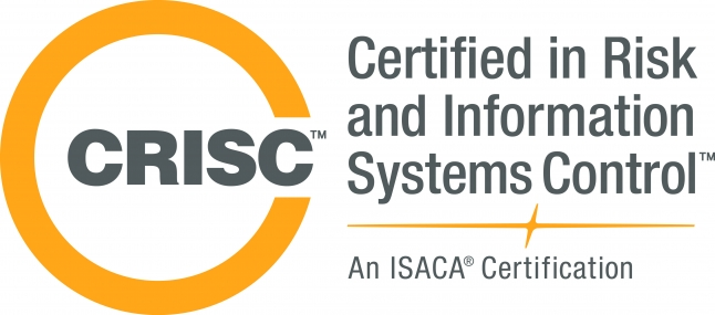 isaca crisc exam questions isaca news rh isaca pr co